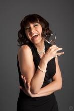 Lisa Loving Freelance Designer and Photographer